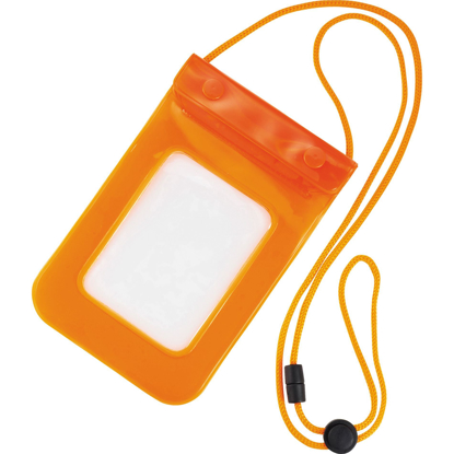 Picture of Waterproof Protector Storage Pouch