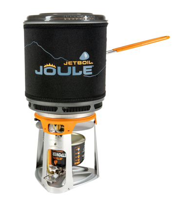 Picture of Jet Boil Joule
