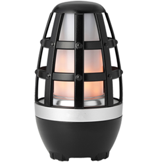 Picture of 3 Function Lantern